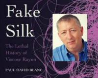 Fake Silk by Paul Blanc