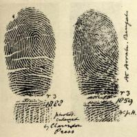 Fingerprints_taken_by_William_James_Herschel_1859-1860_cropped.jpg
